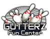 Gutterz Fun Center | Holdrege, NE | Bowling, Volleyball, Keno, and more.