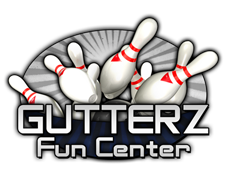 Gutterz Fun Center | Holdrege, NE | Bowling, Volleyball, Keno, Live Music, Parties, Restaurant & Lounge